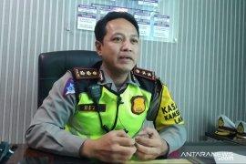 Menjelang Lebaran, 21.000 kendaraan memasuki Kota Bandung
