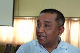 Lima calon senator Bali tak laporkan dana kampanye