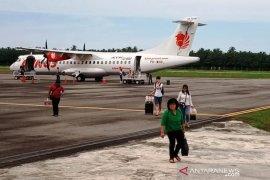 Kemenpar sebut presiden tangani permasalahan harga tiket pesawat