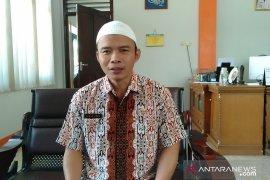 Disperindag Singkawang terima keluhan masyarakat terkait kelangkaan elpiji