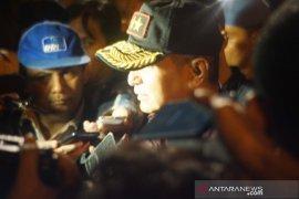 Kapolda Jateng: Peledakan bom ini serangan kepada petugas kepolisian