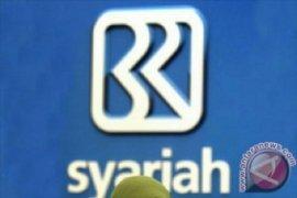 BRIsyariah membuka empat kantor cabang pembantu di Aceh