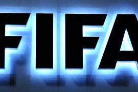 Qatar tuan rumah Piala Dunia Klub 2019 dan 2020