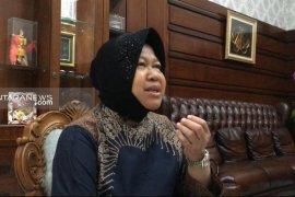 Pemkot Surabaya tambah 29 pos pengamanan Lebaran