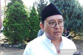 Prabowo silaturahmi dengan Keluarga Cendana
