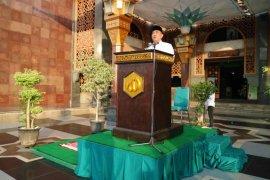 Wali Kota Cirebon: Idul Fitri momentum merajut persatuan