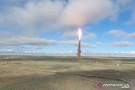 Berita dunia - Rusia harapkan kontrak penjualan rudal S-400 ke Turki tahun depan