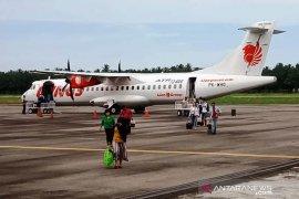 Wings Air tidak layani penerbangan ke Nagan Raya Aceh