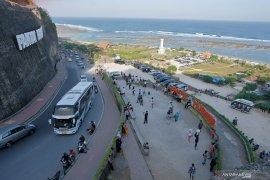 Mendes: dana desa tahun 2020 fokus untuk pengembangan wisata
