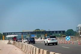Pengelola Jalan Tol diminta antisipasi arus balik Lebaran