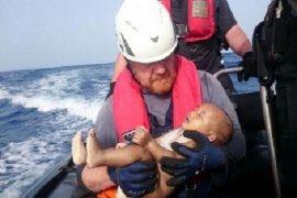 20 migran hilang di lepas pantai Spanyol