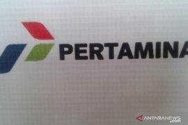 H+1 Lebaran, Pertamina antisipasi kenaikan suplai BBM untuk wisatawan