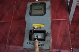 Masyarakat ngeluh lonjakan tagihan listrik berlipat ganda, Ombudsman kritik PLN