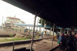DPRD pastikan mudik gratis untuk semua wilayah di Maluku