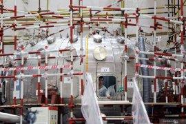 Menlu AS akan bicarakan nuklir dengan Korsel, Jepang
