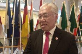 Pertukaran data G20 harus beri manfaat bagi UMKM