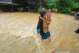 Banjir Kotabaru