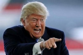 Ada lagi, Trump akan atur medsos pascaperseteruan dengan Twitter
