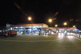 PT ASDP Ketapang sebut 300.000 lebih pemudik belum kembali ke Bali (Video)