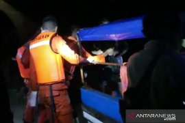 DPRD Bangka Tengah minta dinas lengkapi alat keselamatan armada menuju Ketawai