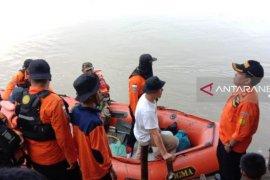 Libatkan paranormal, korban terseret Sungai Batang Toru belum ditemukan