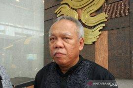 Menteri PUPR menyebut kondisi prasarana mudik-balik Lebaran 2019 baik