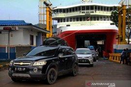 H+3 Lebaran, 3.240 penumpang tiba di Pelabuhan Padangbai