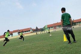 Pelatih Persebaya puas kondisi fisik pemain usai lebaran