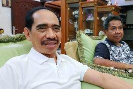 Tokoh Kalsel dorong pengembangan  perikanan dan pertanian