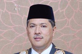Unsyiah Banda Aceh buka prodi S-3 ilmu  kedokteran