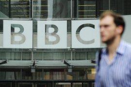 BBC akan mencabut acara gratis buat orang berusia di atas 75 tahun