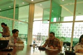Indonesia mengusung tema penanggulangan terorisme di DK PBB pada 2020