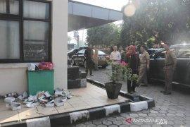Awas, buang sampah sembarangan kena denda Rp50 juta di Kabupaten Bogor