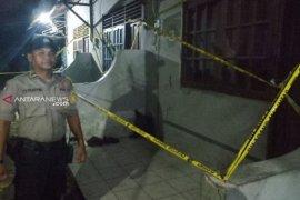 Polri benarkan penangkapan jaringan teroris di Palangka Raya