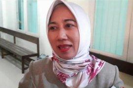PN Pontianak sidang perdana kasus perundungan Aud