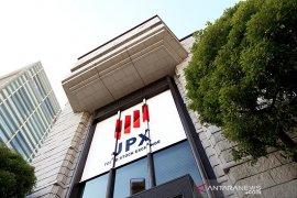 Saham Tokyo Selasa pagi dibuka lebih tinggi, ditopang kenaikan Wall Street