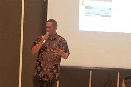 Asita mendukung pengembangan tujuh objek wisata penyangga di NTT