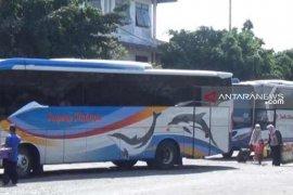 Terminal Ngawi sediakan puluhan armada bus tambahan hadapi arus balik