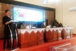 Fraksi PKS Kritisi Penggunaan Anggaran Oleh Pemerintah