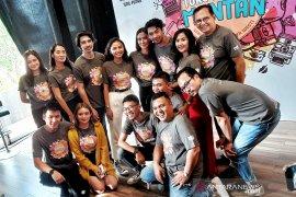 """""""Toko Barang Mantan"""", film komedi romantis tentang bisnis kenangan"""