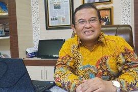 Rektor ULM mengingatkan pilihan prodi rasional di SBMPTN