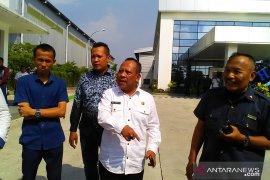 Pemkab Karawang akan beri sanksi PT Chunetsu Indonesia, ini sebabnya