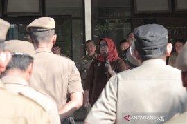 Pemkab Bogor gelar Operasi Yustisi ke 40 kecamatan