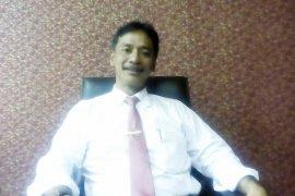 Gubernur Bali keluarkan edaran hotel prioritaskan serap produk lokal