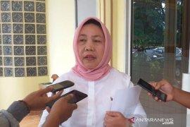 Sekda: Pendaftar seleksi enam jabatan Kadis di Pangkalpinang sudah 21 orang