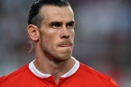 Klopp menutup pintu Liverpool untuk Bale