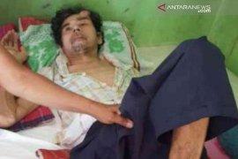 Guru ngaji pengidap tumor di Bekasi butuh uluran tangan