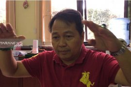 PDI Perjuangan panasi mesin partai jelang Pilkada Surabaya