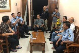 Polda-Imigrasi Kalbar bongkar sindikat perdagangan orang modus kawin kontrak