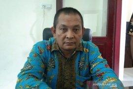 Inspektorat Aceh Jaya : Kepala desa jangan main-main dengan dana desa